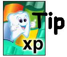 Sáquele mejor provecho al menú Inicio en Windows XP