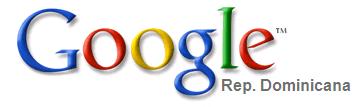 Google lanza una nueva apariencia de los resultados en búsqueda de imágenes