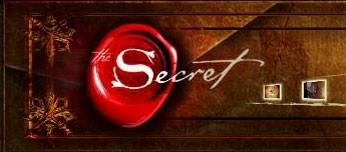 ¿Qué nos enseñó The Secret?