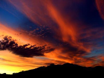 20070804042127-sunset02.jpg