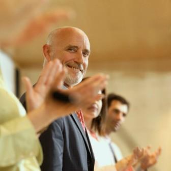 La Capacidad de Hablar en Público ¿Es innata o adquirida?