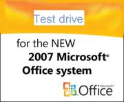 Haga una Prueba de la última versión de los Programas Office...¡Es Gratis!