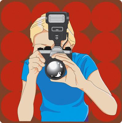 Fotografía Básica (1)