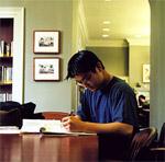Cómo Escribir y Presentar un Curriculum Vitae