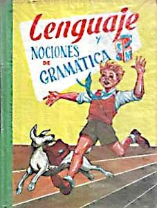 """Las """"Herramientas"""" del Lenguaje y su """"Manual de Instrucciones"""""""